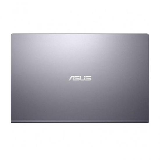 لپ تاپ ایسوس مدل X415 JF I5