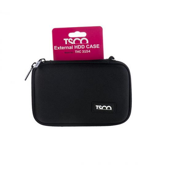 کیف ضد آنتن موبایل