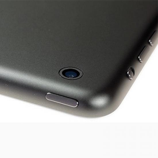 لوازم جانبی محصولات اپل - شرکت ...