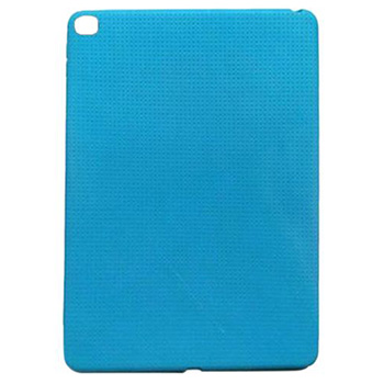 Promate Flexi Air2 Flexible Anti-Slip Case