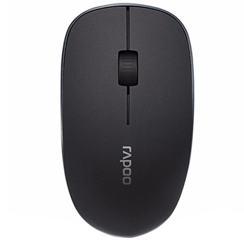 Rapoo 3600 Wireless Mouse