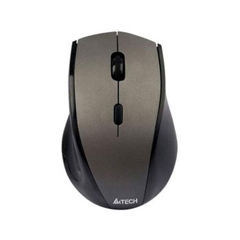 A4TECH N 740 NX Wired Mouse