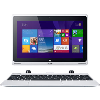 Acer Aspire Switch 10-32GB