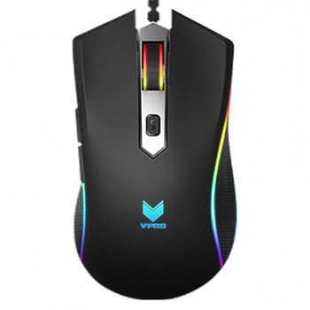 Rapoo V280 Gaming Mouse