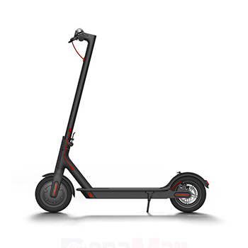 اسکوتر شیائومی M365 Folding | Xiaomi M365 Folding Electric Scooter