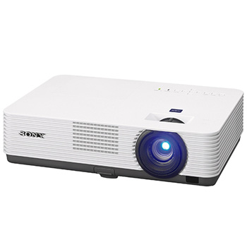 Sony DX240 Projector