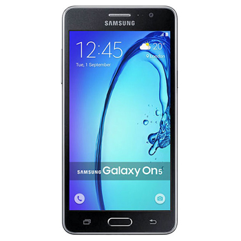 Samsung Galaxy On5 Pro 16GB