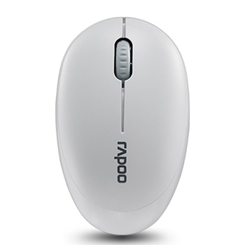 Rapoo M16 Wireless Mouse