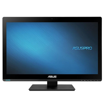 ASUS A6421 i7 8 1 128SSD 2 Touch
