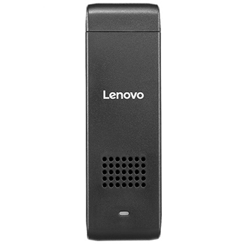 Lenovo Ideacentre 300 Z3735F-2-32-INT