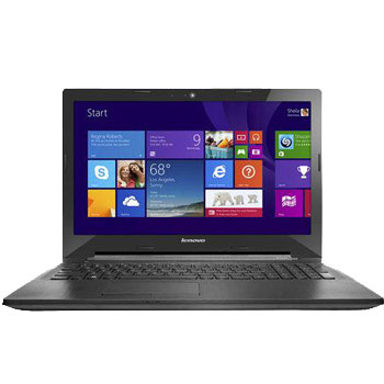 Lenovo Essential G5080 i3 4 1 INT
