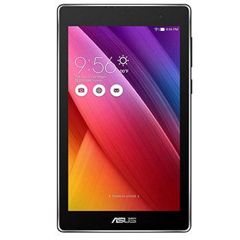 تبلت ایسوس Z170 CG | Asus ZenPad 7.0 Z170CG