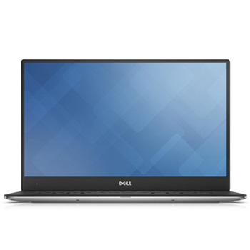 Dell XPS 13 i7 7500U 8 256SSD INT Non-Touch
