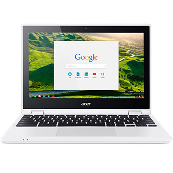 Acer Chromebook R11 N3710-4-500-INT