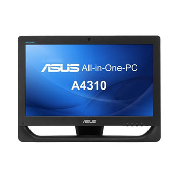 ASUS A4310 i5 8 500 1 Non-Touch