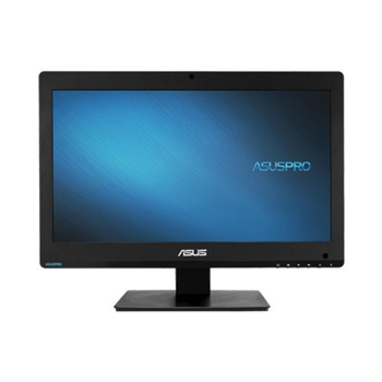 ASUS A6420 i3-4-1-1-Touch
