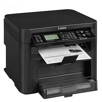 Canon i SENSYS MF212W Laser Printer