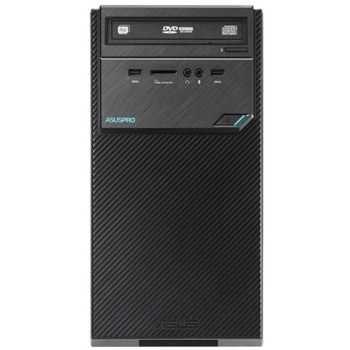 ASUS Desktop PC D320MT i5 8 1 INT