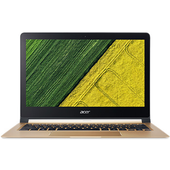 Acer Swift 7 SF713 51 M9XT i7 7Y75 8 512SSD INT FHD