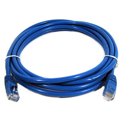 Cable Network Cat6