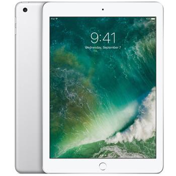 تبلت اپل آیپد 2018   Apple iPad 6 WiFi 9.7 128GB 2018