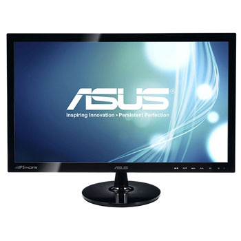 ASUS VS239HJ IPS Monitor