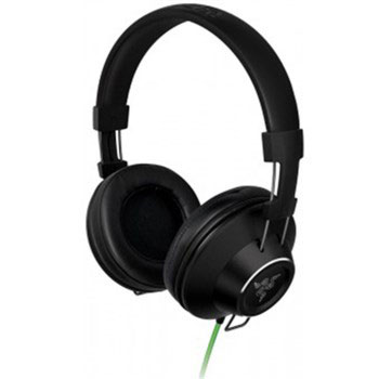 Razer Adaro Stereos Headphone
