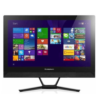 Lenovo All-in-One C4030  i5-8-1-1