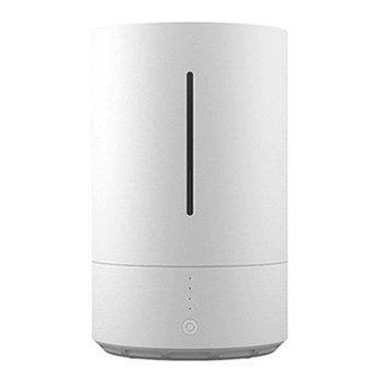 Xiaomi Zhimi Smart Air Humidifier