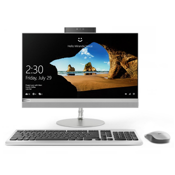 Lenovo IdeaCentre 520 21.5 Inch i3 6006U 4 1 INT