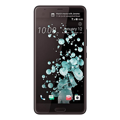 HTC U Ultra 128GB Dual Sim
