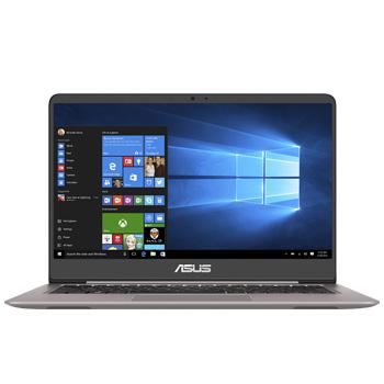 ASUS ZenBook UX410UQ i7 7500U 12 512SSD 2