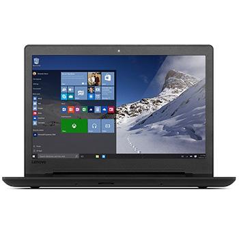 لپ تاپ لنوو IP110   Lenovo IdeaPad 110 7010 8 1 1