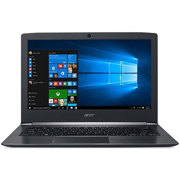 Acer Aspire S5 371 i7 8 512 INT