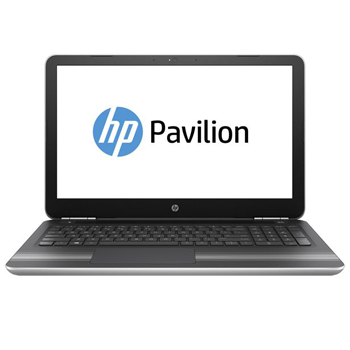 HP aw070ca A10 9600P 12 2 4 Touch