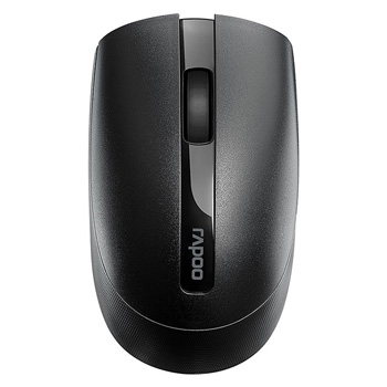 Rapoo M17 Wireless Mouse