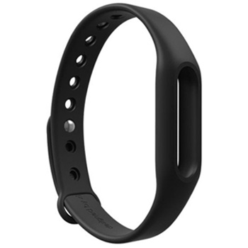 Xiaomi Mi Band Colorful Wrist Strap