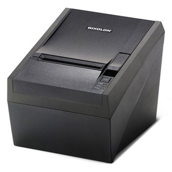 Bixolon SRP 330 Thermal Receipt Printer