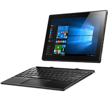 تبلت لنوو مدل  Ideapad Miix 310 X5-Z8350 LTE 64GB | Tablet Lenovo Ideapad Miix 310 X5-Z8350 LTE 64GB