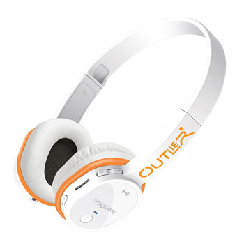 Creative WS Outlier Headphone