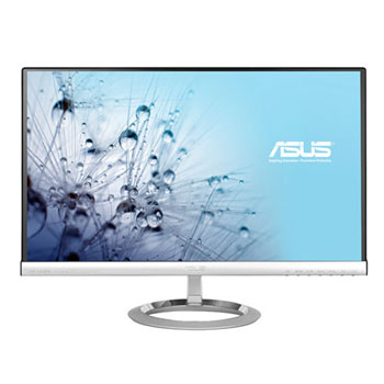 ASUS MX239H IPS Monitor