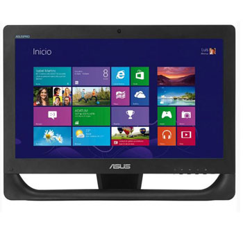 Asus ET4310 i5-6-1-1-Touch