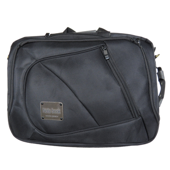 Note Book Multifunctional laptop bag-D