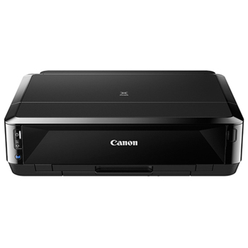 Canon PIXMA iP7240 Inkjet Printer