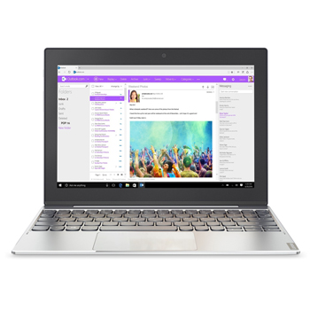 Lenovo IdeaPad Miix 320 4GB 64GB WiFi