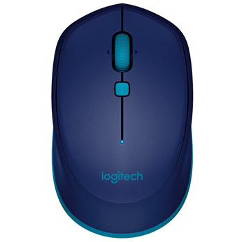 Logitech M535 Wireless Mouse