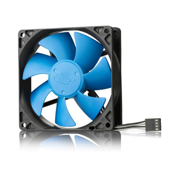 DeepCool Gammaxx 200 CPU Air Cooler
