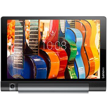 تبلت لنوو یوگا تب 3   Lenovo Yoga Tab 3 10.1 4G
