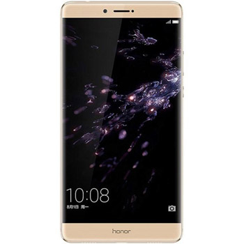 Huawei Honor Note 8 64GB Dual SIM