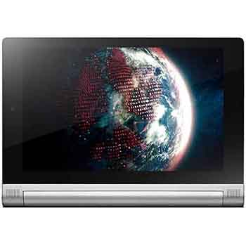 Lenovo Yoga Tablet 2 830L-16GB